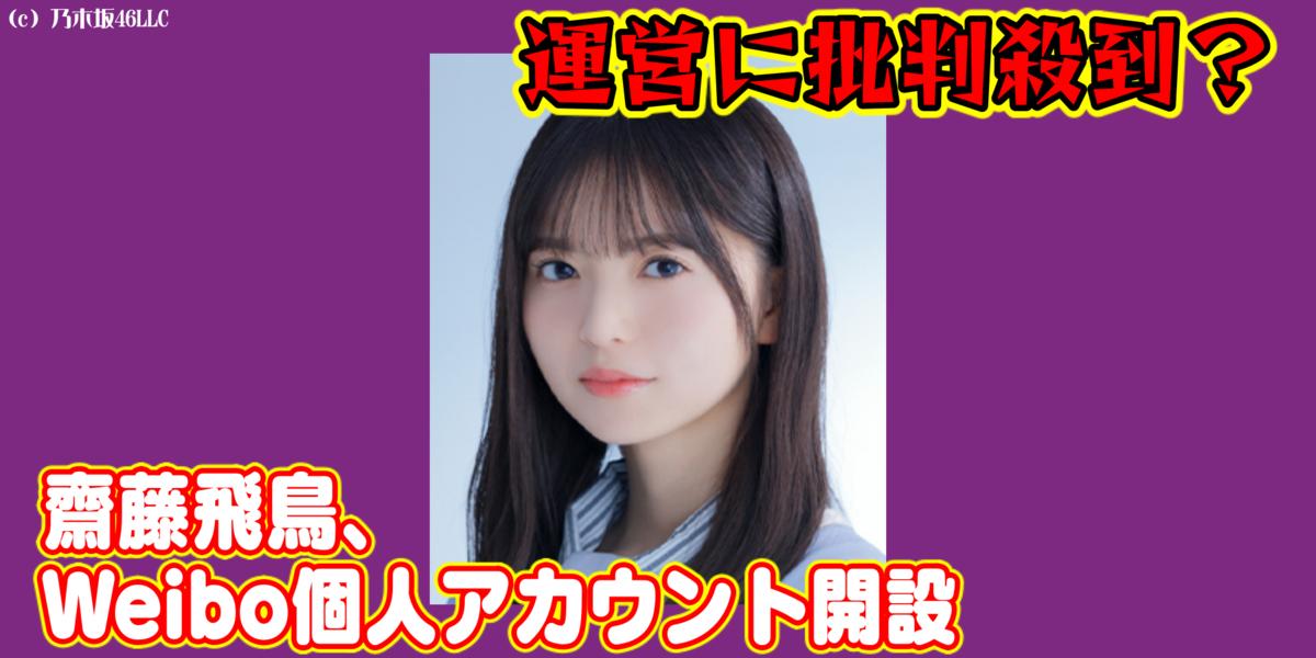 f:id:R-kun:20210204212702p:plain
