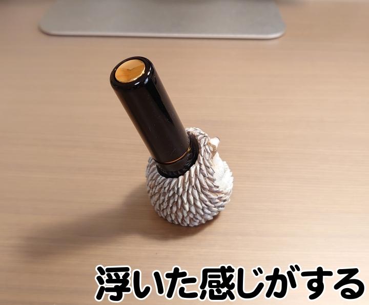 f:id:R-kun:20210211112759j:plain