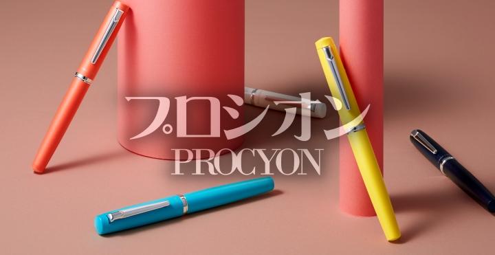 f:id:R-kun:20210301110055j:plain