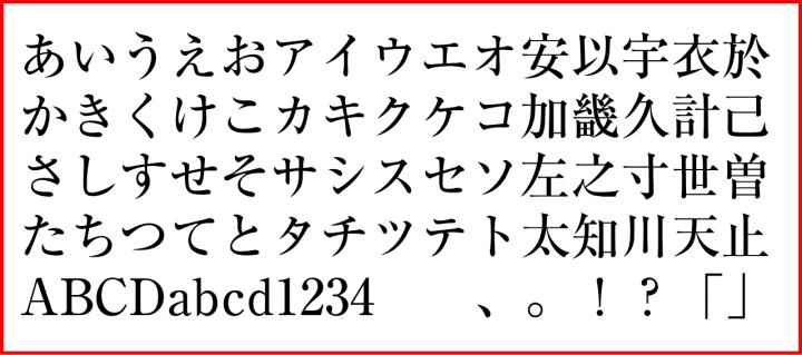 f:id:R-kun:20210302103919p:plain