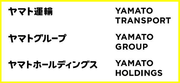 f:id:R-kun:20210303110601p:plain