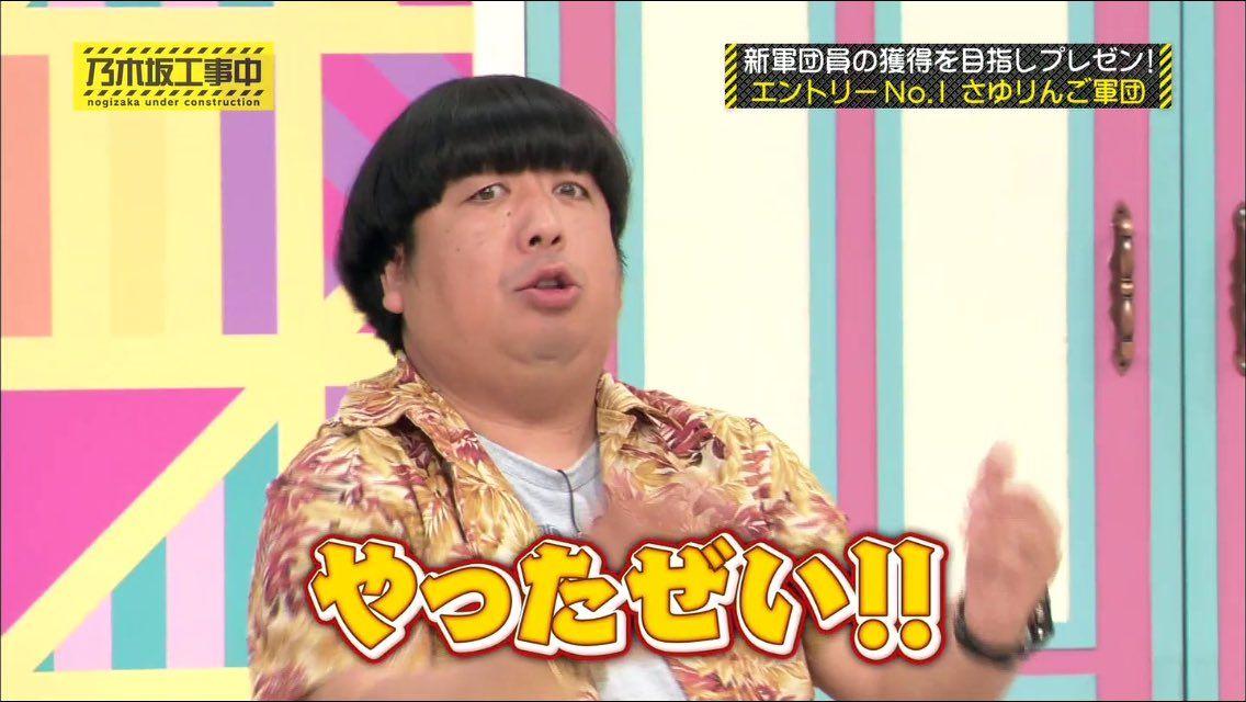 f:id:R-kun:20210304103625j:plain
