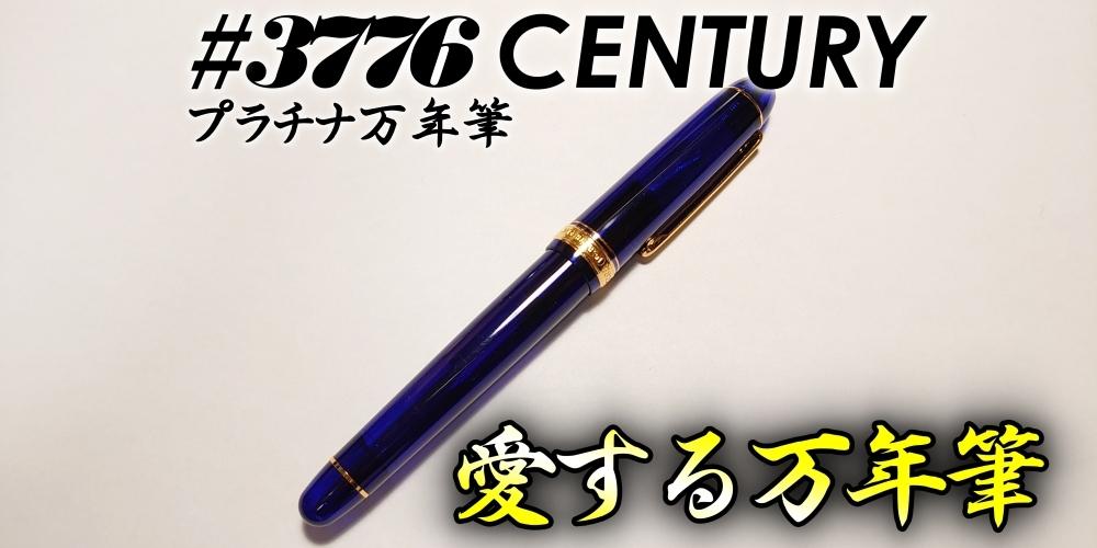 f:id:R-kun:20210305113913j:plain