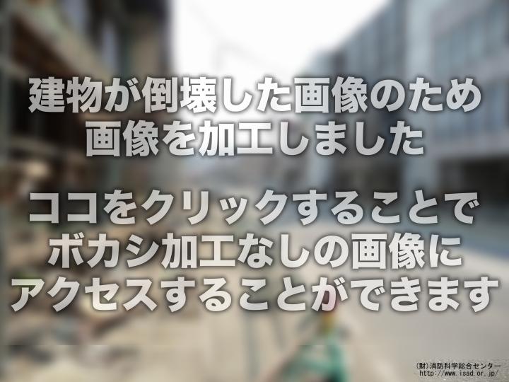 f:id:R-kun:20210310191205j:plain
