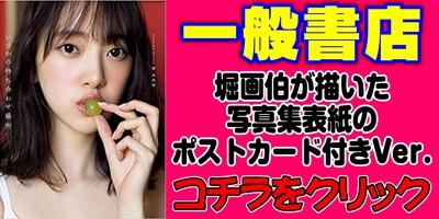 f:id:R-kun:20210312110011j:plain