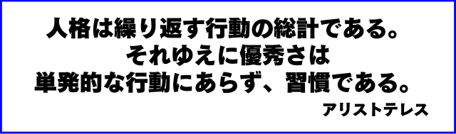 f:id:R-kun:20210322104837p:plain