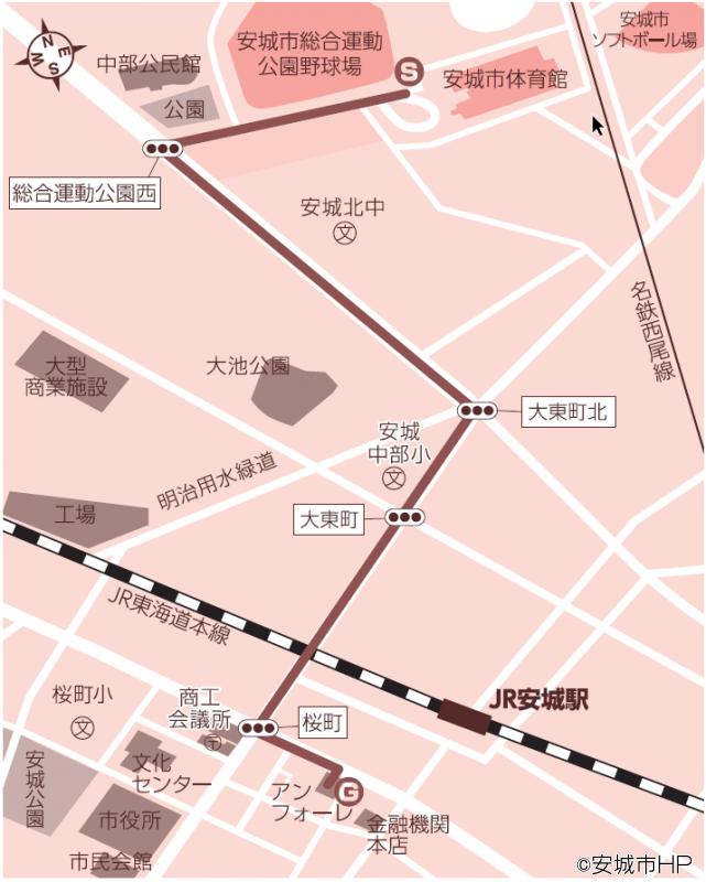 f:id:R-kun:20210407172212p:plain