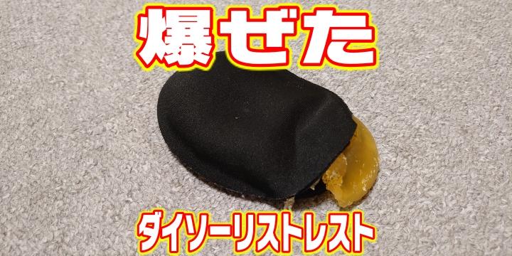 f:id:R-kun:20210410202552j:plain