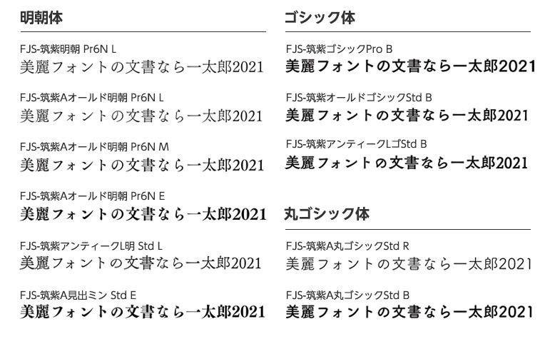 f:id:R-kun:20210411114030j:plain