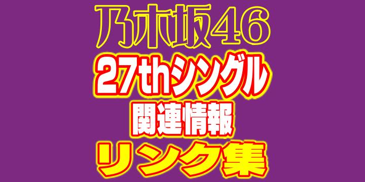 f:id:R-kun:20210412165321p:plain