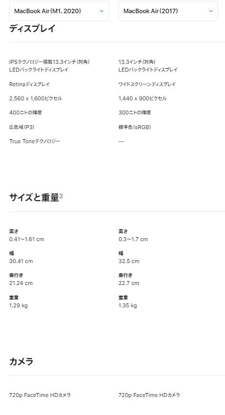 https://cdn-ak.f.st-hatena.com/images/fotolife/R/R-kun/20210420/20210420184057.png
