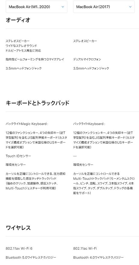 https://cdn-ak.f.st-hatena.com/images/fotolife/R/R-kun/20210420/20210420184231.png