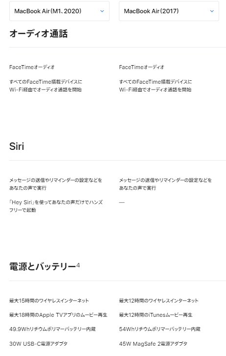 https://cdn-ak.f.st-hatena.com/images/fotolife/R/R-kun/20210420/20210420184442.png