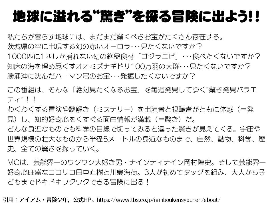 f:id:R-kun:20210426212049p:plain