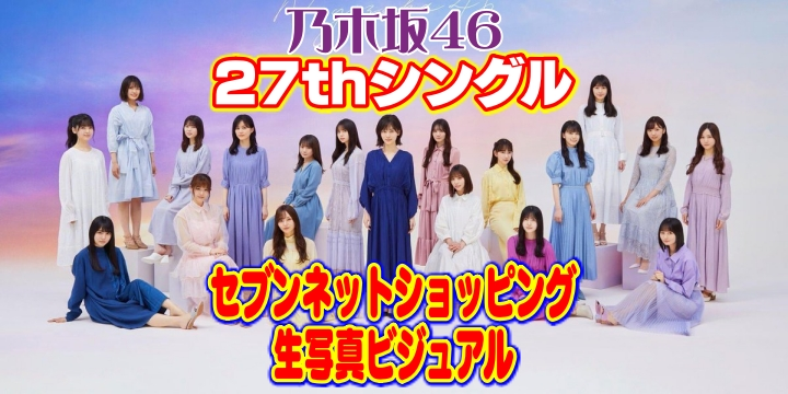 f:id:R-kun:20210428212153j:plain