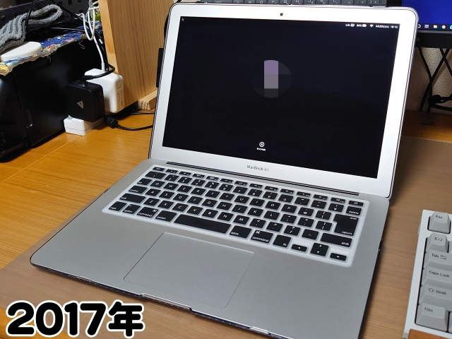 f:id:R-kun:20210501185543j:plain