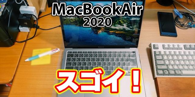 f:id:R-kun:20210501191821j:plain