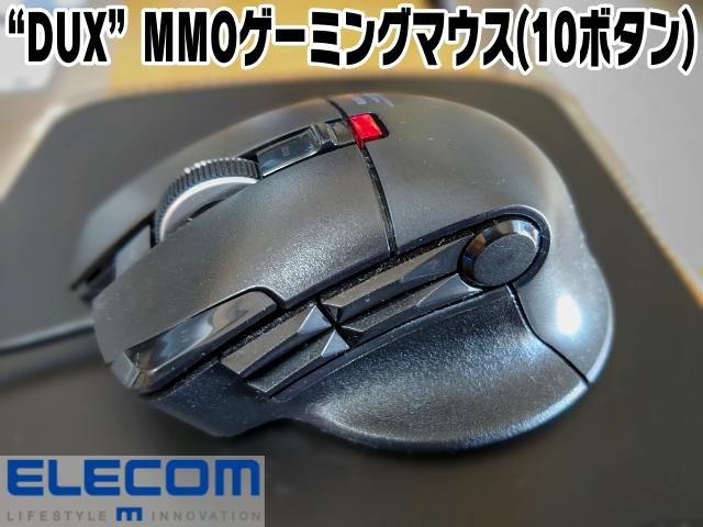 f:id:R-kun:20210503160851j:plain
