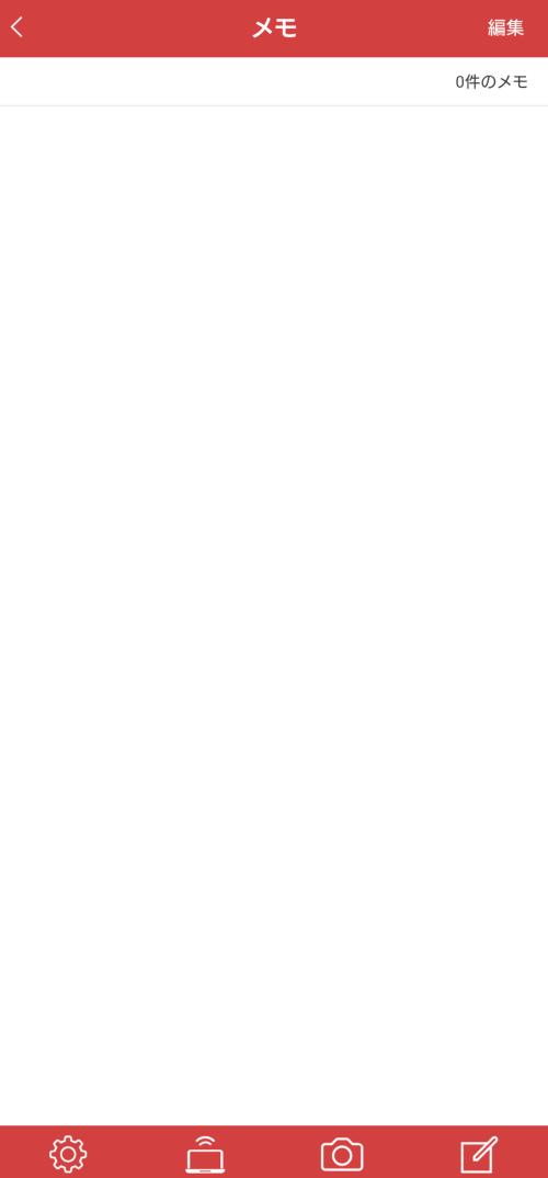 f:id:R-kun:20210506101527p:plain