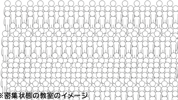 f:id:R-kun:20210508114420p:plain