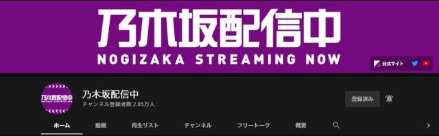 f:id:R-kun:20210509110933p:plain