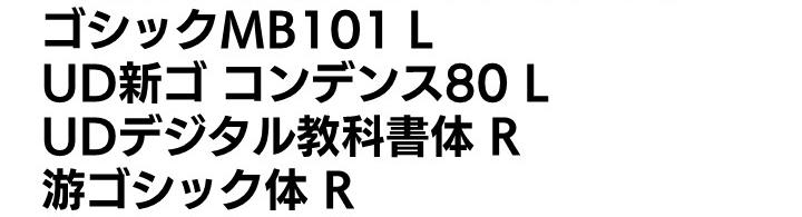 f:id:R-kun:20210519153533j:plain
