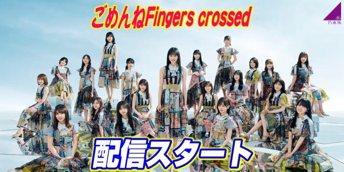 f:id:R-kun:20210602112936j:plain