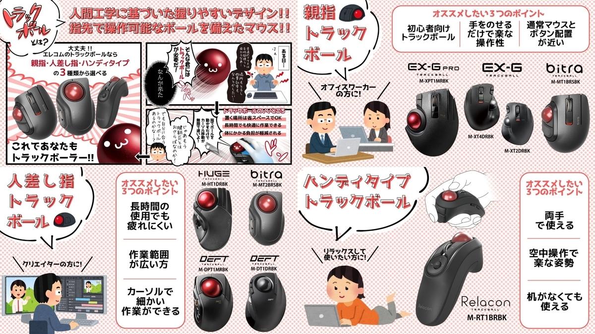 f:id:R-kun:20210603115204j:plain