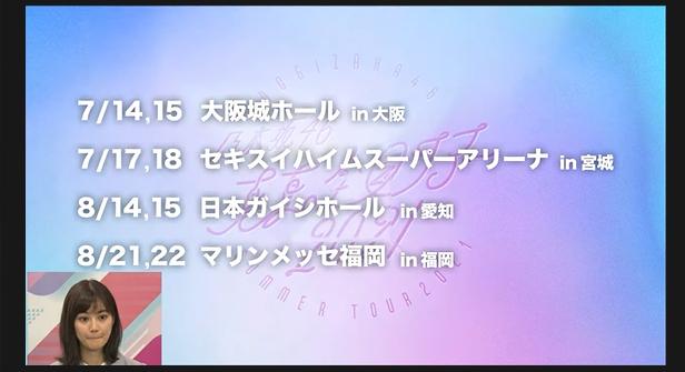 f:id:R-kun:20210610214058p:plain