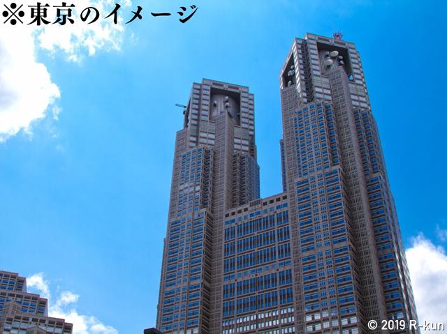 f:id:R-kun:20210613142805p:plain