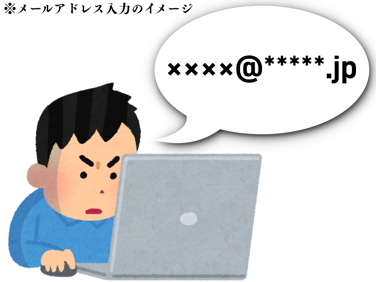 f:id:R-kun:20210613144637p:plain