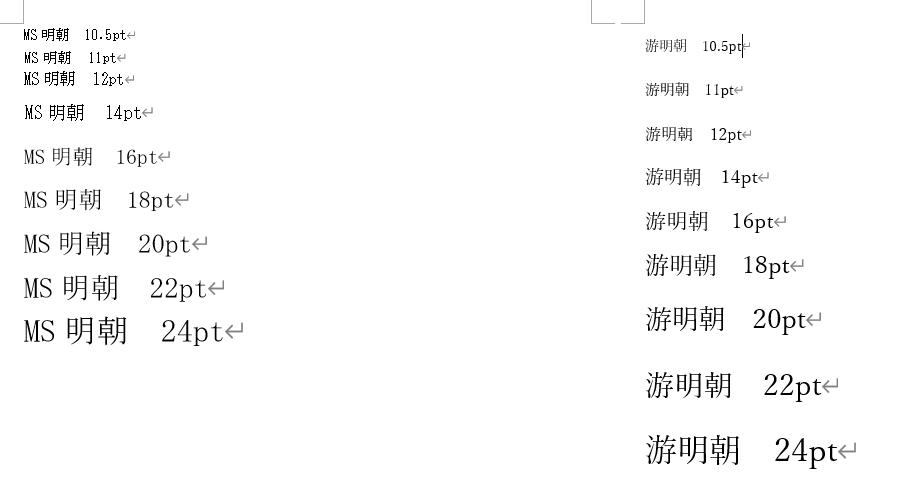 f:id:R-kun:20210617104222p:plain