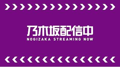 f:id:R-kun:20210721191415j:plain