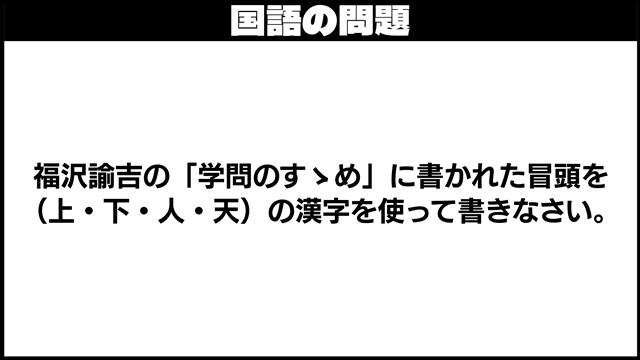f:id:R-kun:20210726120455j:plain