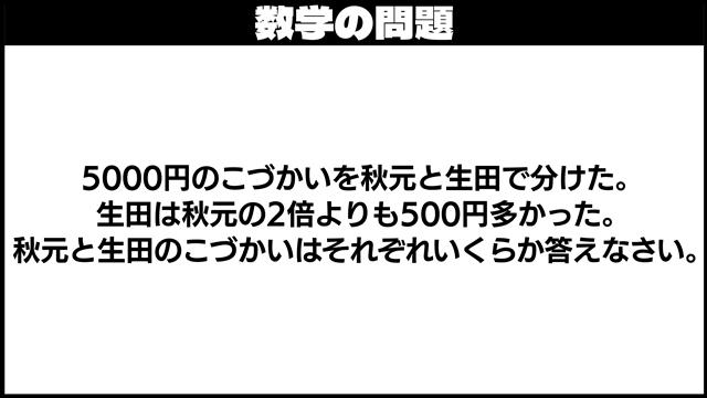 f:id:R-kun:20210726120524j:plain