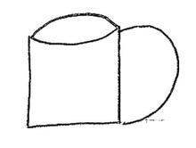 f:id:R-kun:20210726121211p:plain