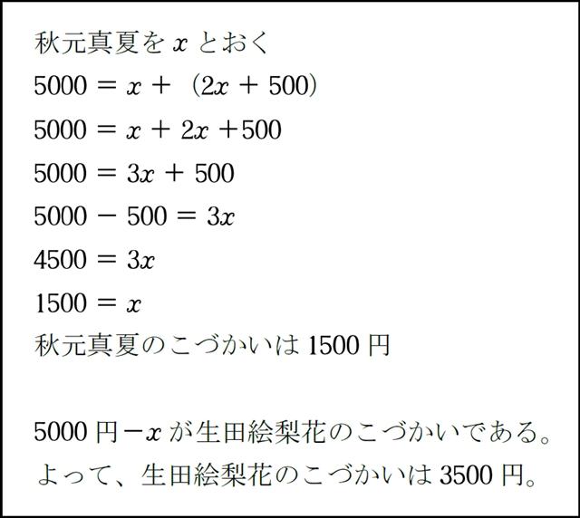 f:id:R-kun:20210726122821j:plain