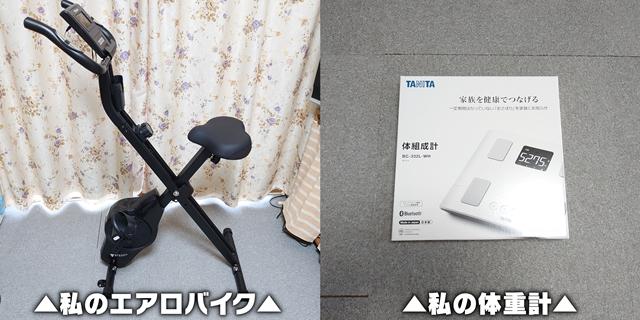 f:id:R-kun:20210728114534j:plain