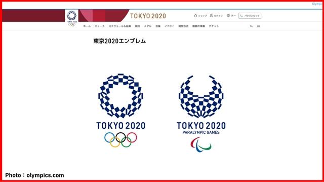 f:id:R-kun:20210729104411j:plain