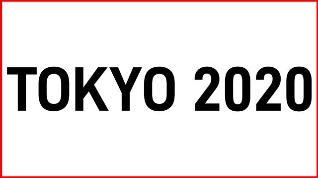 f:id:R-kun:20210729104829j:plain