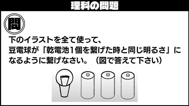 f:id:R-kun:20210802094454j:plain