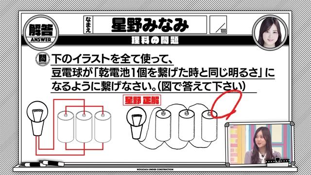 f:id:R-kun:20210802094952j:plain