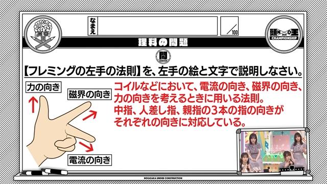 f:id:R-kun:20210802100152j:plain