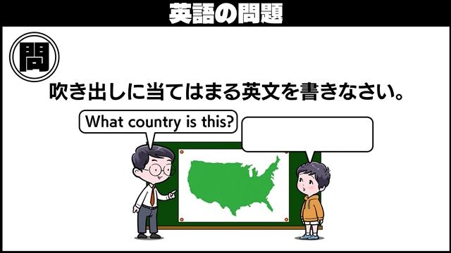 f:id:R-kun:20210802103435j:plain