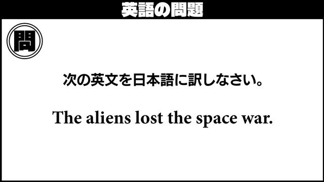 f:id:R-kun:20210802105052j:plain