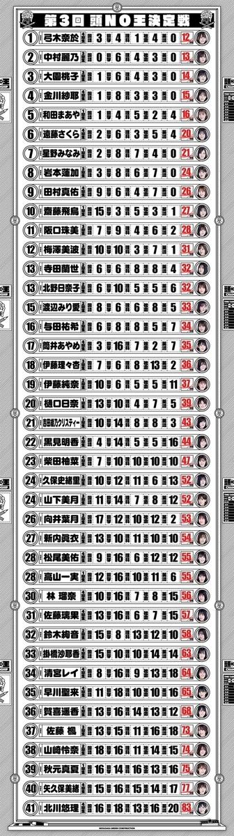 f:id:R-kun:20210802105846j:plain