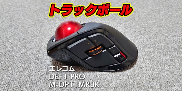 f:id:R-kun:20210803113950p:plain