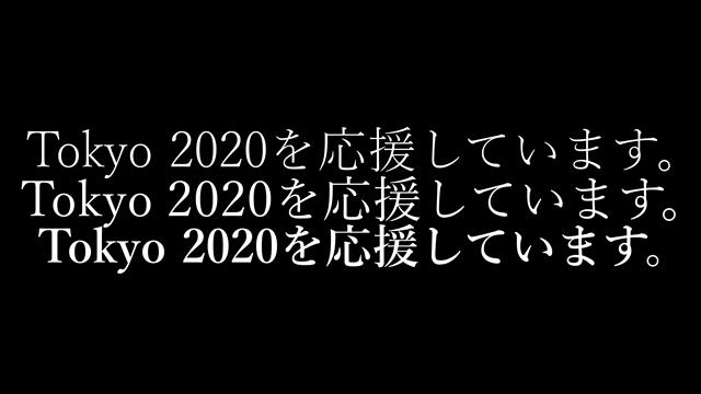 f:id:R-kun:20210806112742j:plain