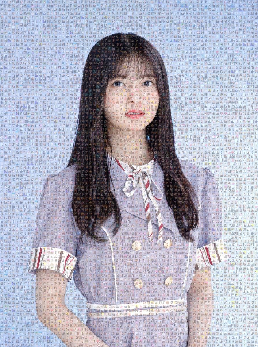 f:id:R-kun:20210808145231j:plain