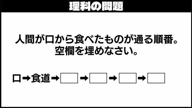 f:id:R-kun:20210810175438j:plain